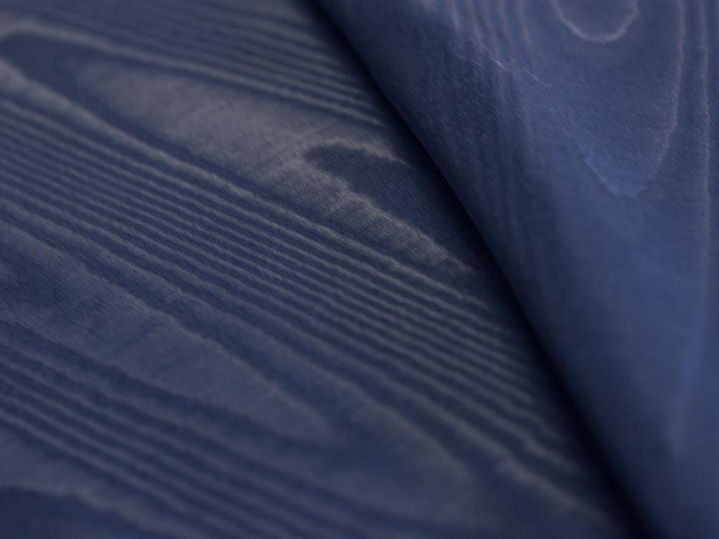 Bengaline - A1 Tablecloth Co.