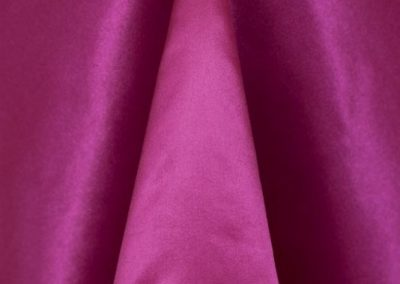 Hot Pink 613
