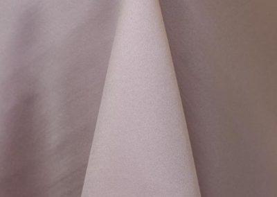 Light Pink 609