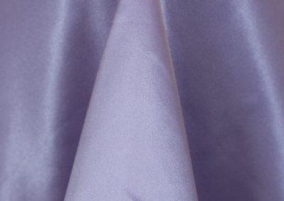 Lilac 631