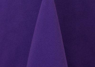 Purple 316