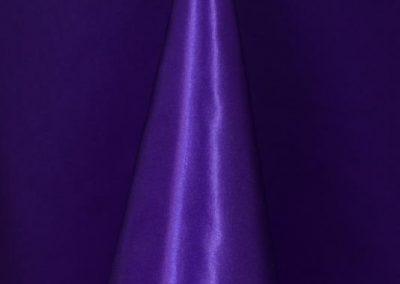 Purple 616
