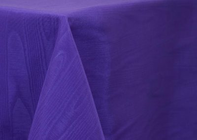 Purple 816