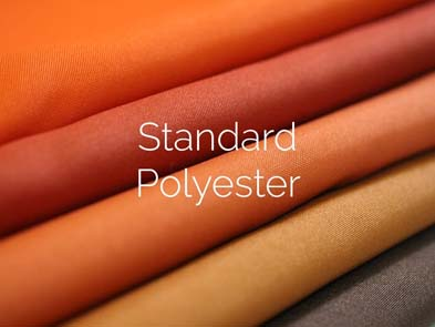 Standard Polyester