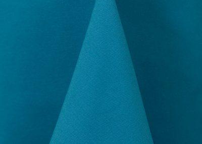 Turquoise 321