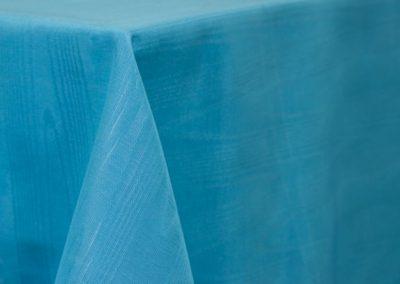 Turquoise 821