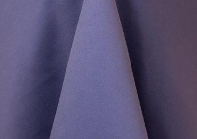 Violet 664