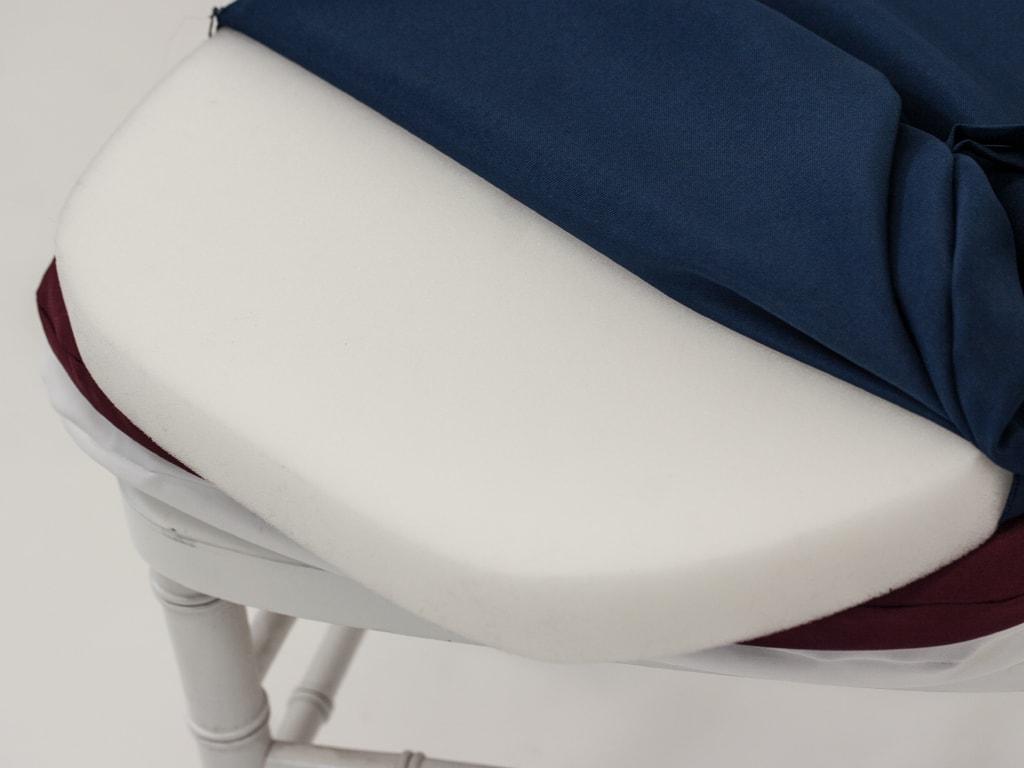 Seat Cushion Foam