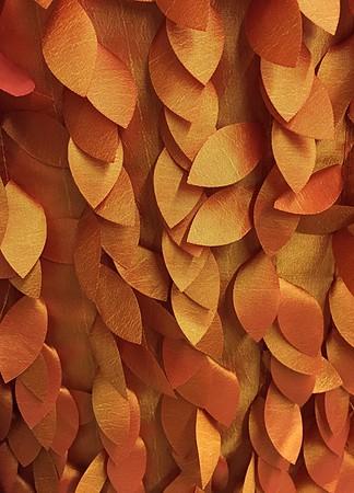 Brickhouse - Orange