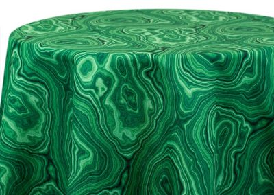 Malachite - Green