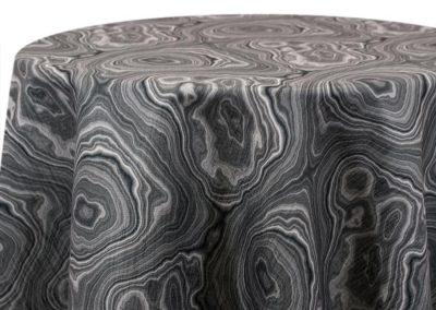 Malachite - Stone