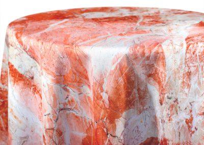 Marble - Peach