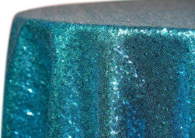 Turquoise 217