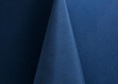 Dark Blue W58