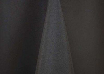 Charcoal W47