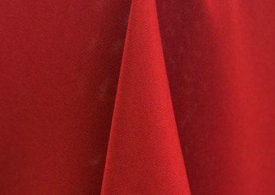 Cherry Red W59