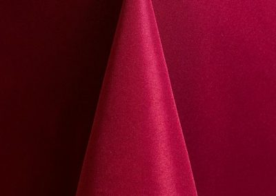 Cranberry W92