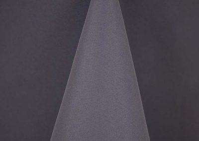 Grey W34