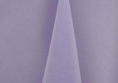 Lilac W31