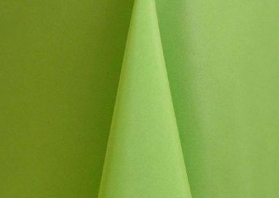 Lime W36