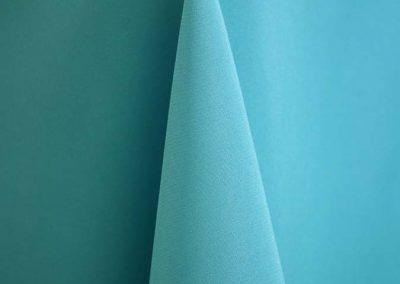 Turquoise W21