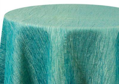 Turquoise 971