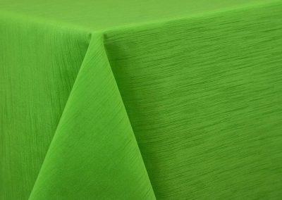 Lime 075