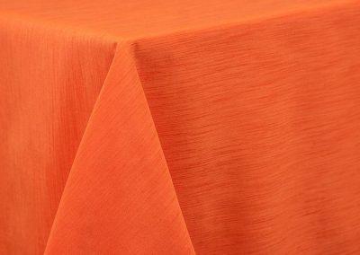 Orange 092
