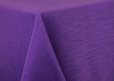 Purple 087