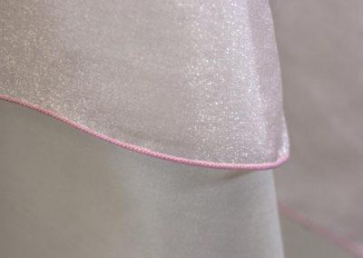 Pink 910