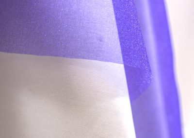 Purple 916