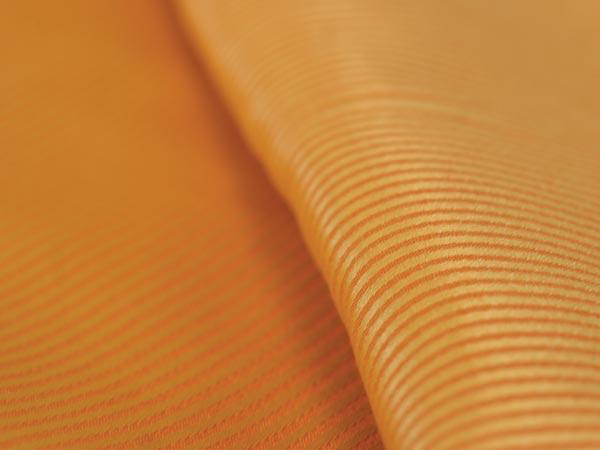 Cashion Stripe