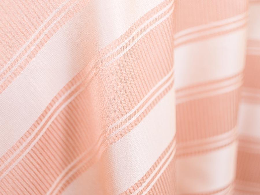 Hemingway Stripe