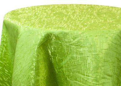 Lime 736