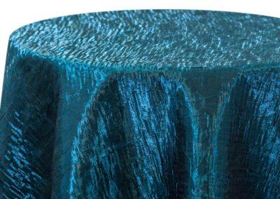 Turquoise 771