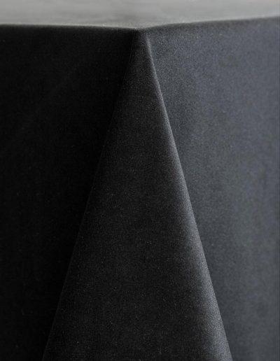 Black 963