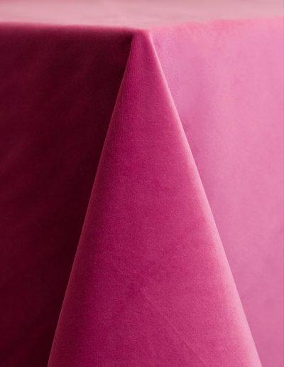 Hot Pink 993