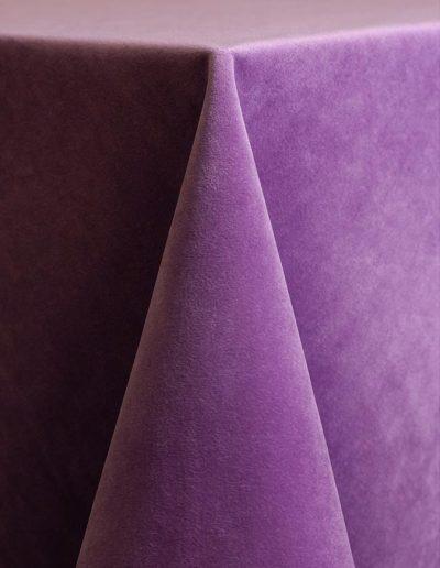 Lavender 925 - New!