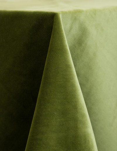 Leaf 976