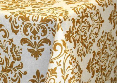 Venice - Gold