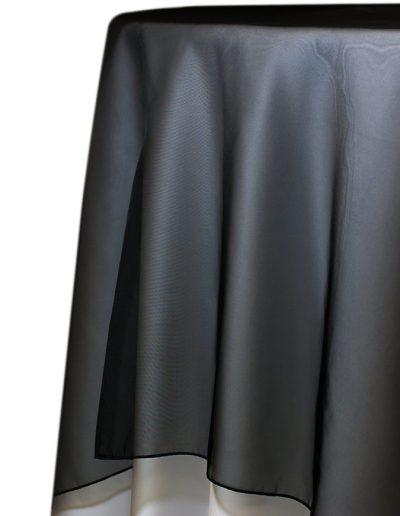Black 770