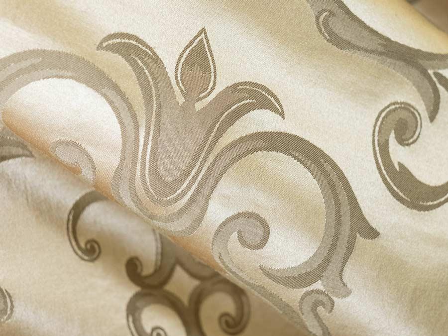 Chopin Cotton