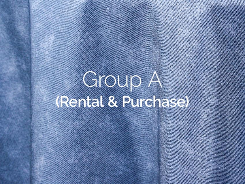 Print Group A