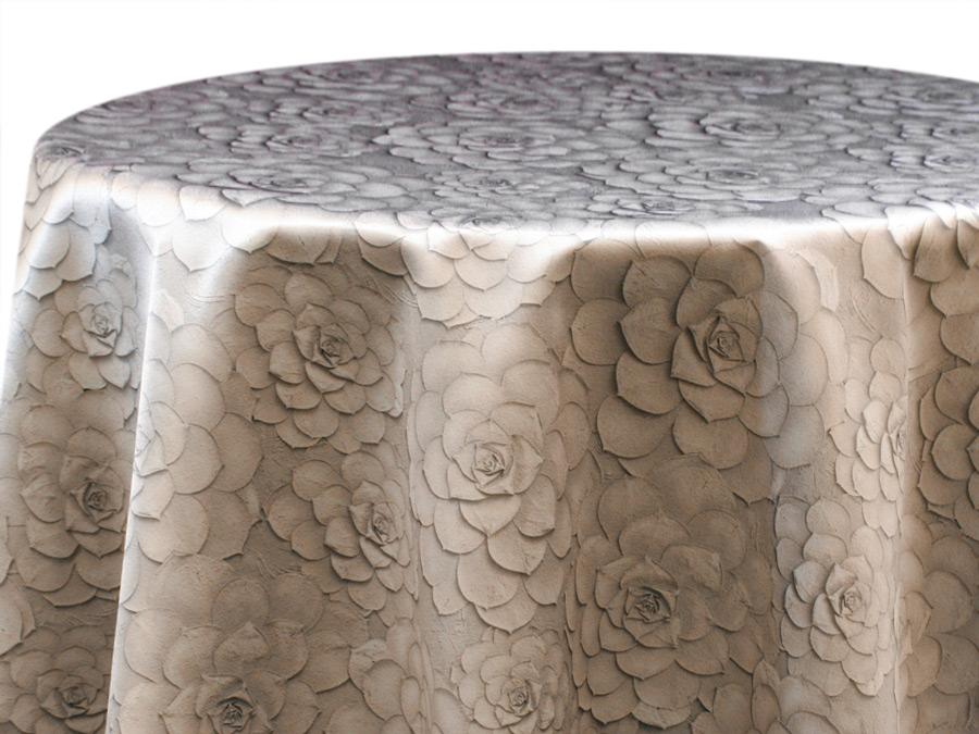 Tablecloth Sales Rentals Special Event Linens A Tablecloth Co - New york table pad company