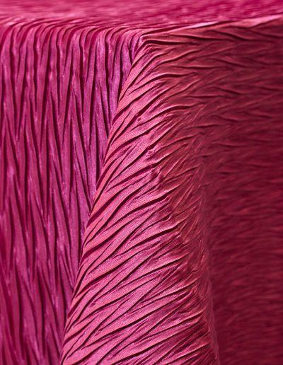 Hot Pink 946