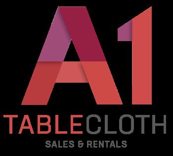 A1 Tablecloth Co.