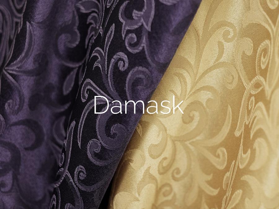 Damask
