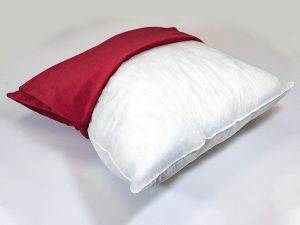 A1 Tablecloth_Pillow Insert_Product