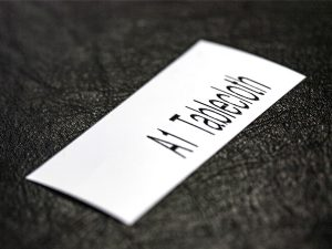 Miscellaneous_Labels