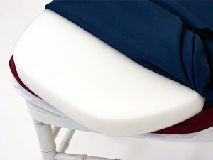Miscellaneous_Seat Cushion Foam